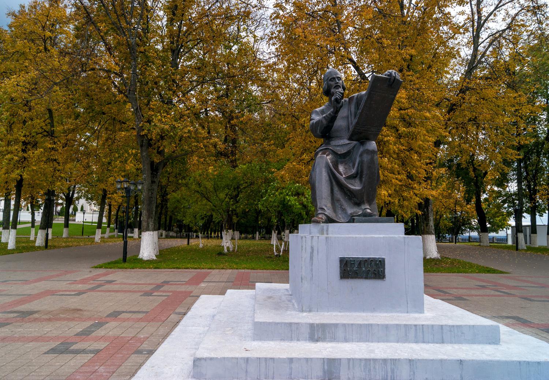 Памятники в иваново фото 9 кв памятники из гранита на кладбище чтобы